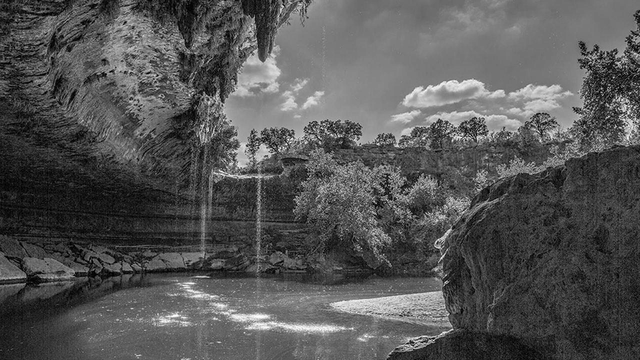 feature-water-Will-van-Overbeek-Hamilton-Pool-Travis-County-park