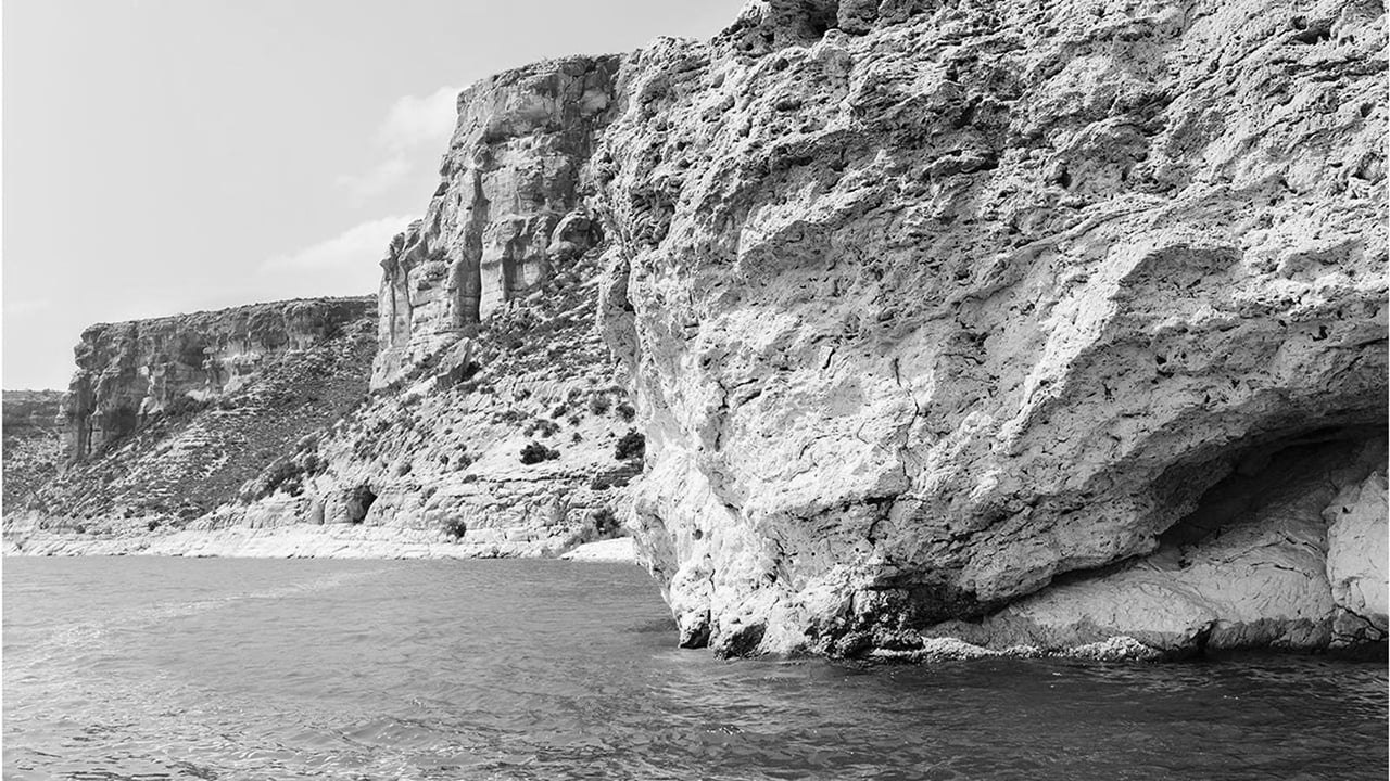 feature-water-Wynn-Myers-Lake-Amistad Recreation Area-rock-water-cliff-Del Rio