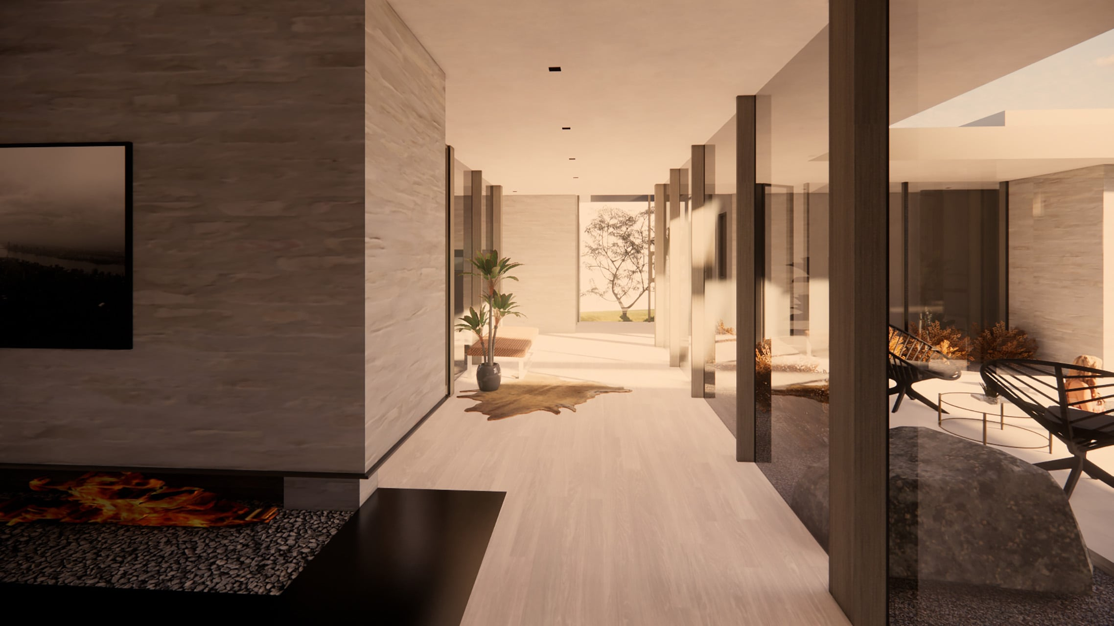 foyer-hallway-full