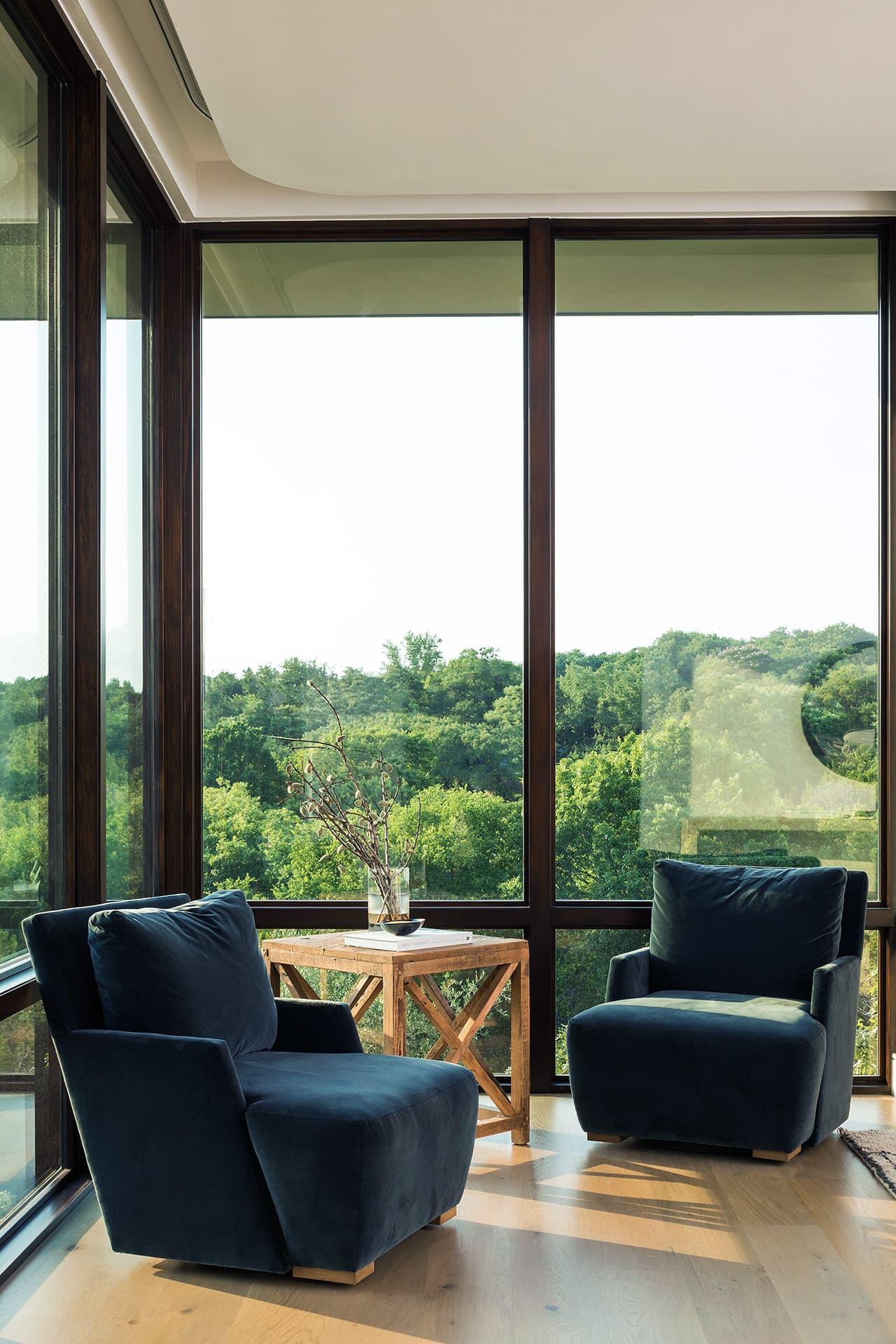 home-westview-cliffside-austin-mccollum-studio-architects-18