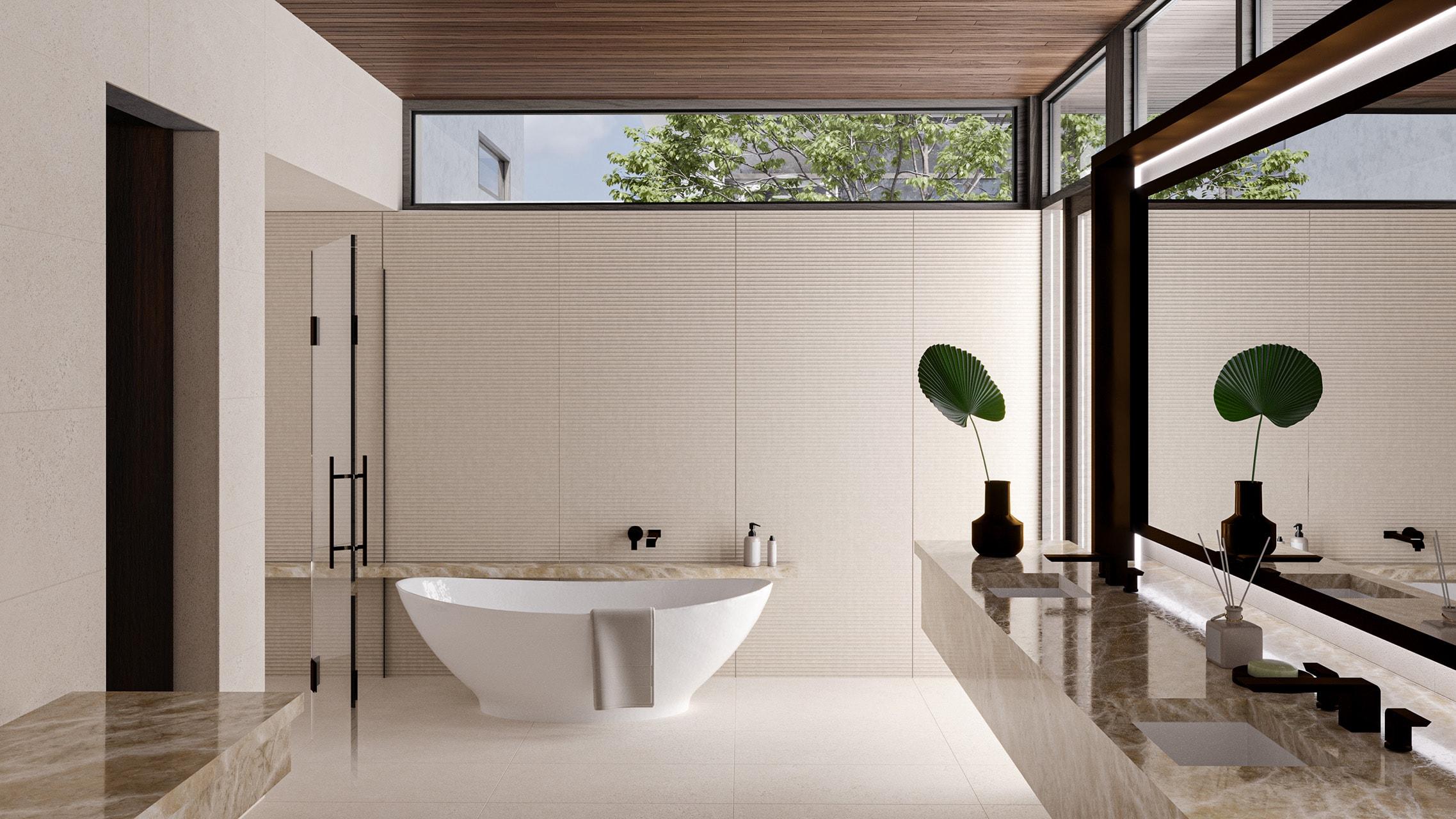 ledgeway-bathroom