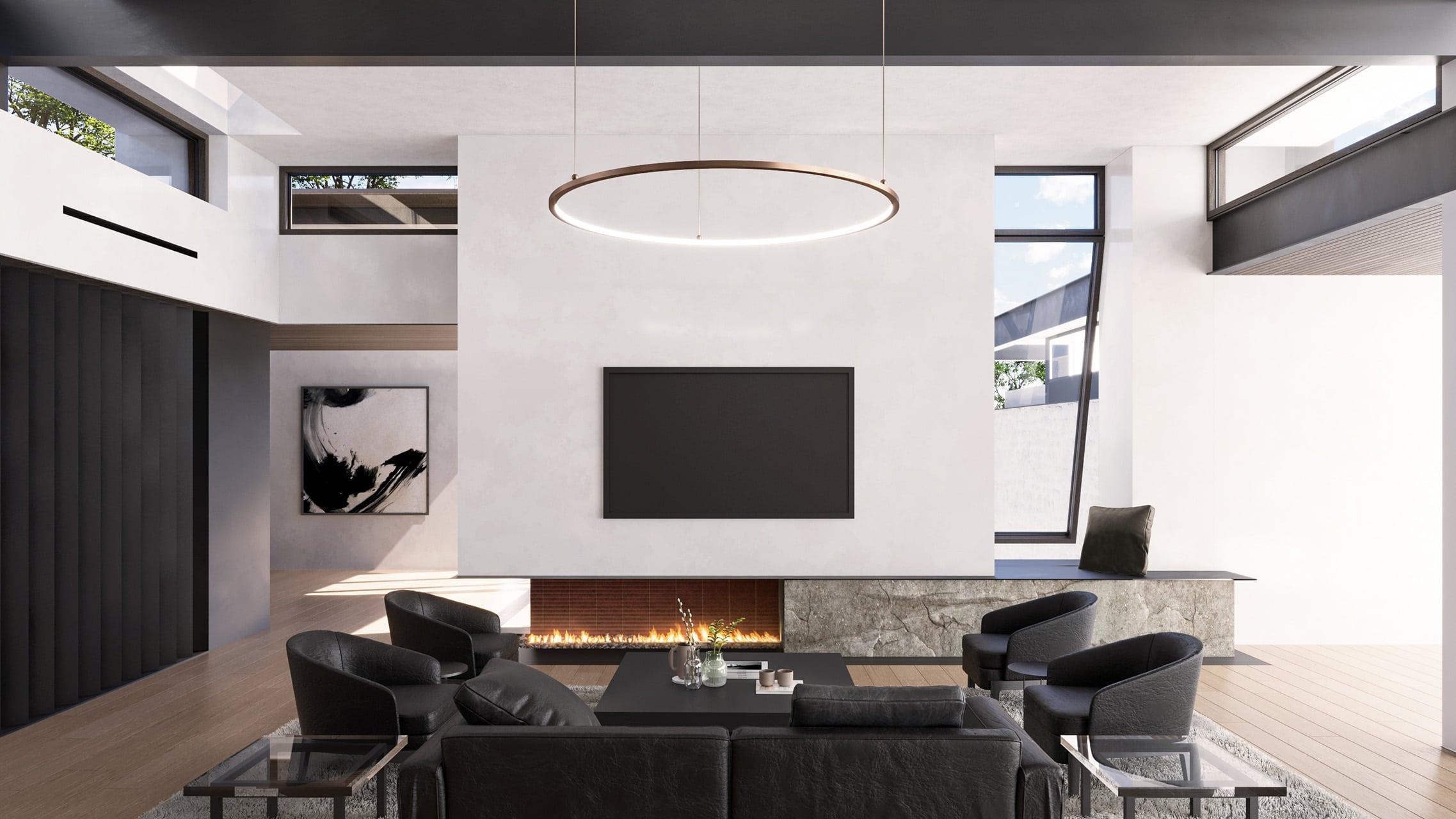 ledgeway-fireplace