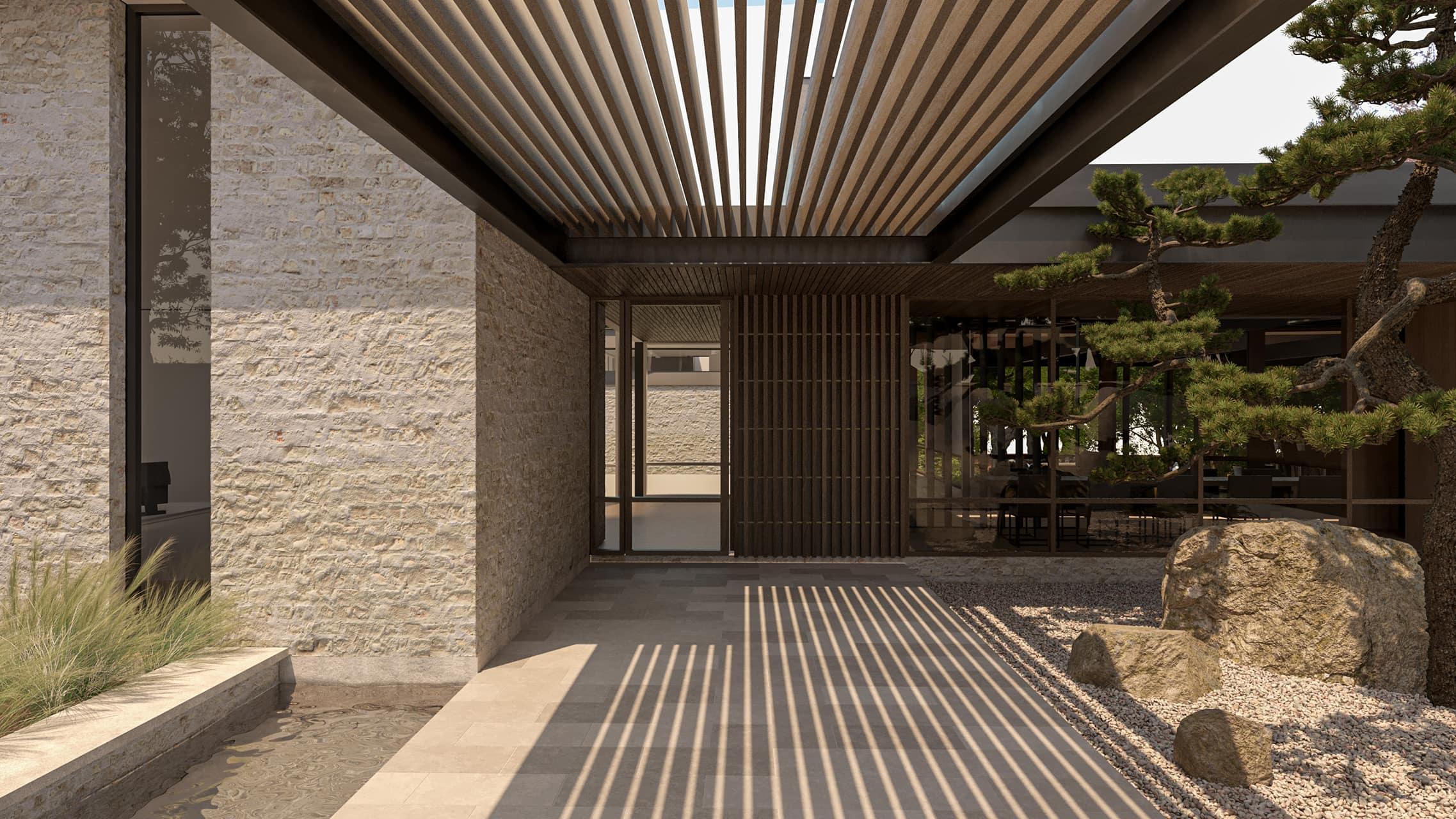 ledgeway-front-porch