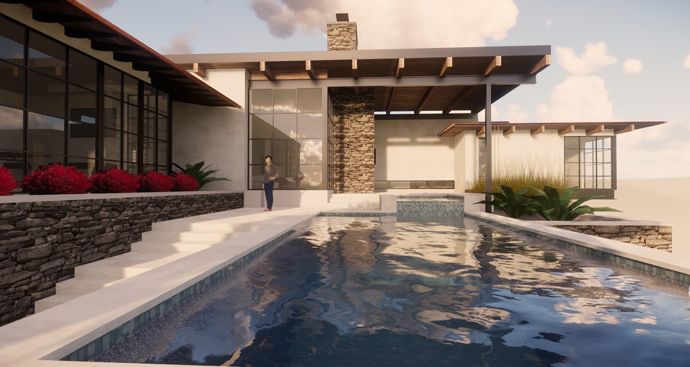 seven-oaks-backyard-pool