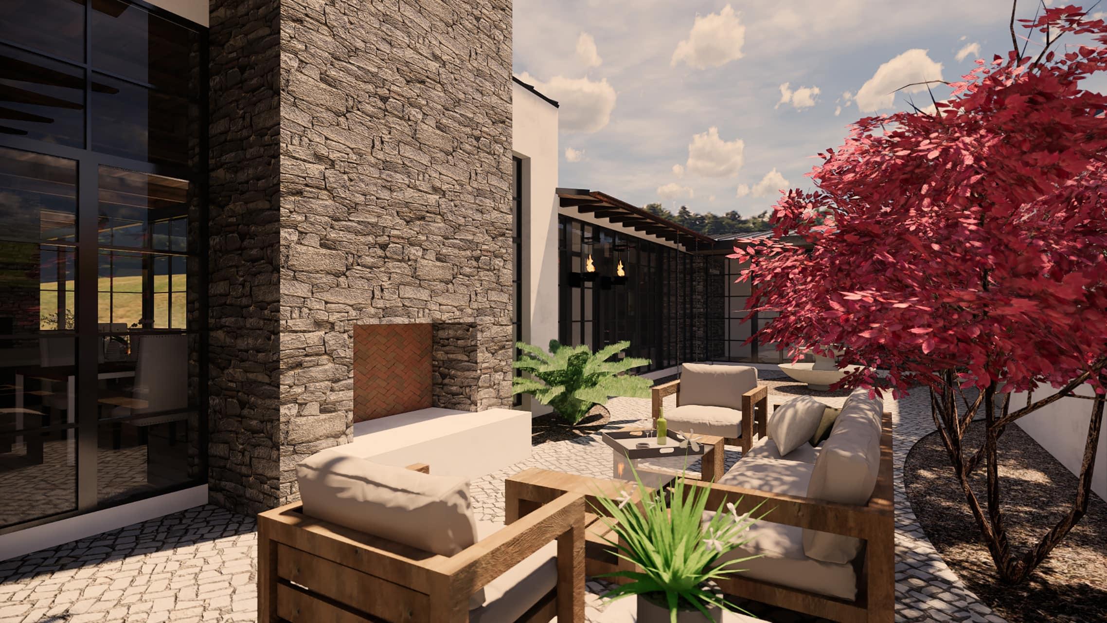 seven-oaks-patio