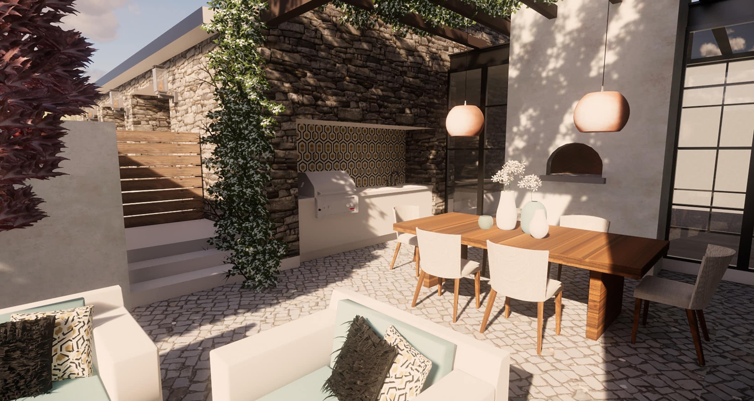 seven-oaks-rear-patio