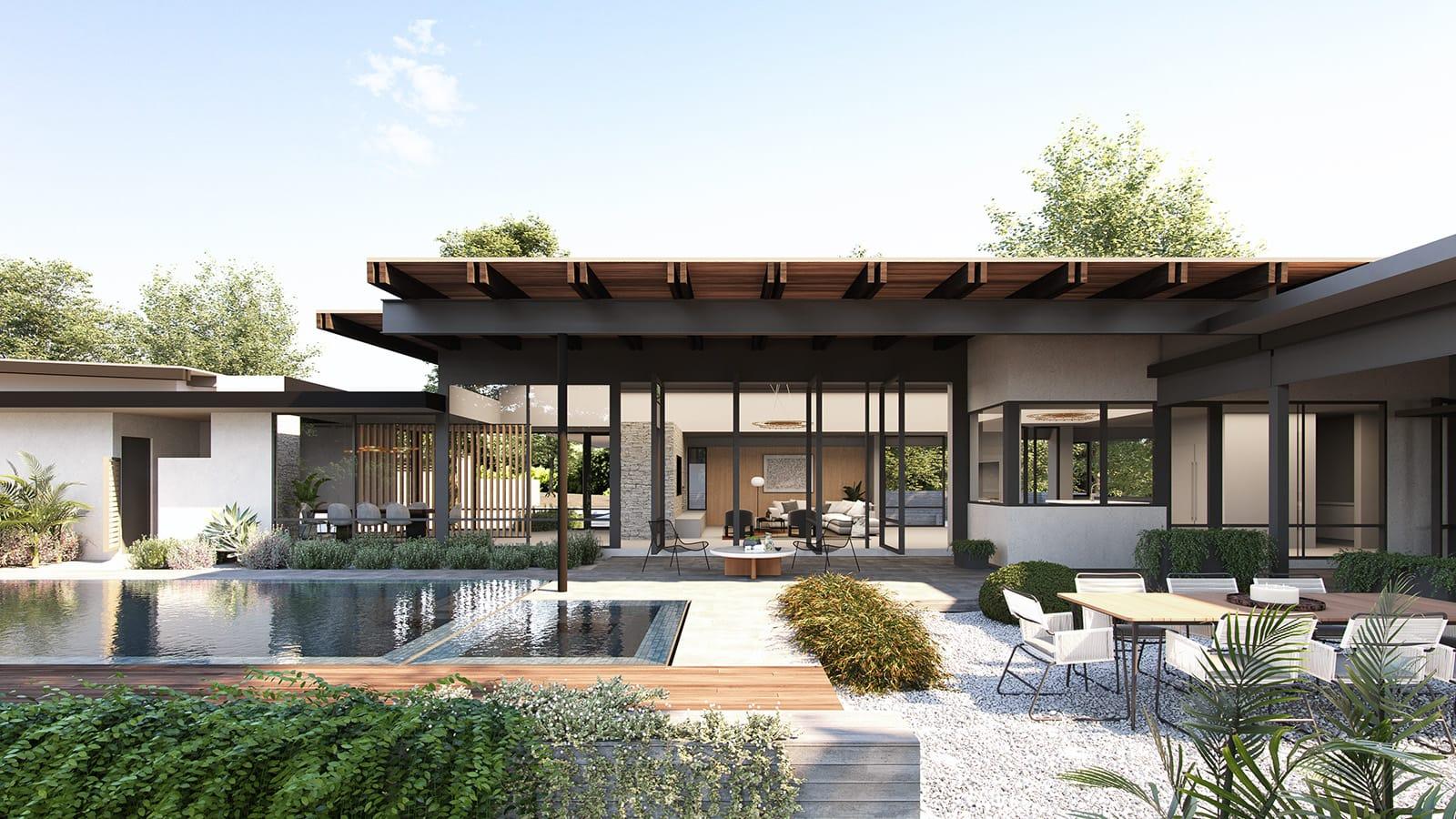 sothebys-westlake-architectural-home-build