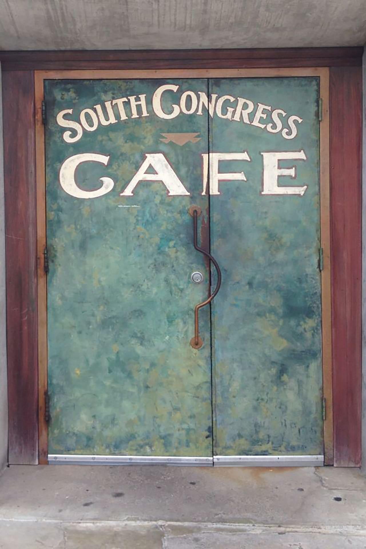 south-congress-cafe-austin-tx
