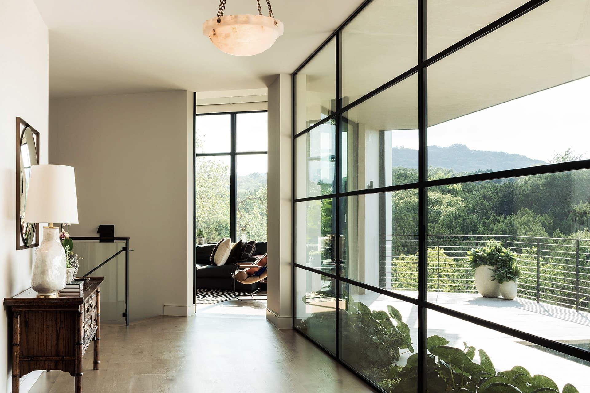 westview-cliffside-mccollum-studio-architects-16